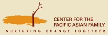 cpaf_logo