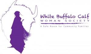 whitebuffalocalfsociety