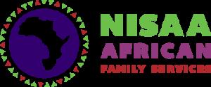 nisaa_logo