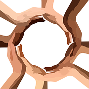 circle-312343__180